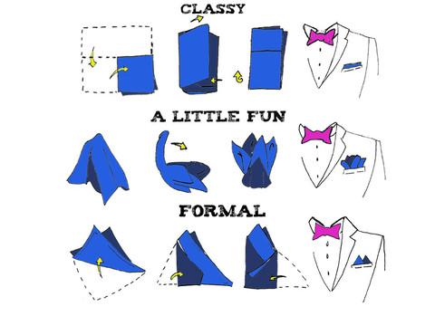 pocketsquare-how-to-fold-ella-bing2_large