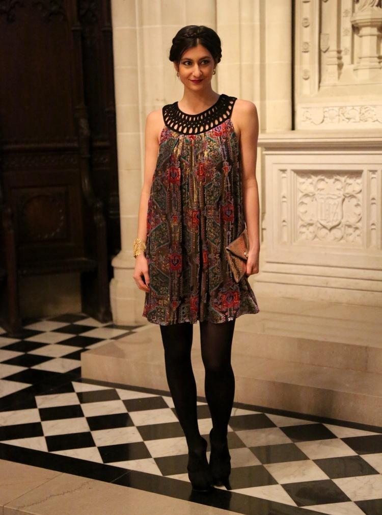 LP_Fashion_7