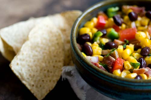 corn-and-black-bean-salsa_DSC8842