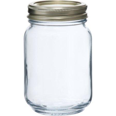 canning jar-a80c-d27e7ff42b12_1.a1ab63abf03873fb88e718e9d9c04199