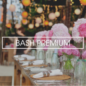 BASH PREMIUM